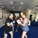 boxing_img1