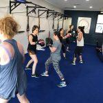 boxing_img2
