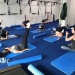 pilates_img