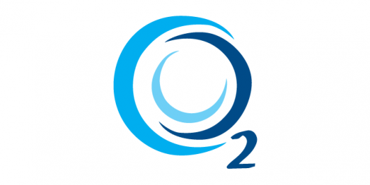 o2-icon