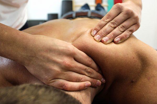 massage_banner
